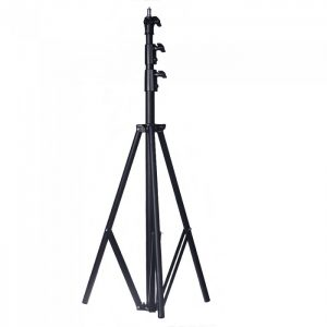 ss-light-stand-bl-270at
