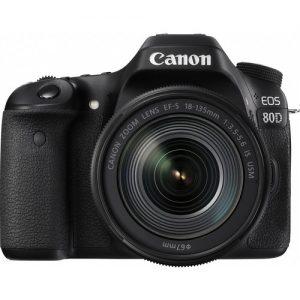 canon_eos_80d_dslr_camera_11
