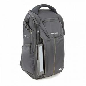 Alta-Rise-43-Magic-Pocket-300x300