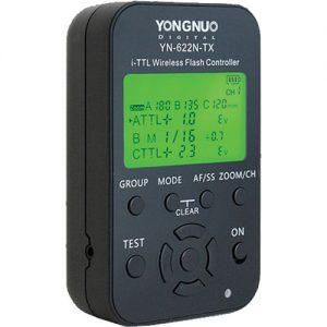 Yongnuo YN-622C-1