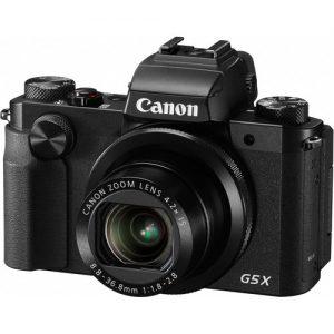canon-g5x-1