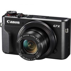 canon-g7x-1