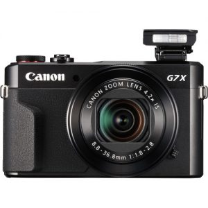 canon-g7x-5