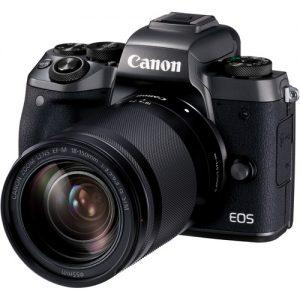 canon-m5-1