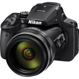 nikon_coolpix_p900_digital_camera_1