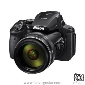 خرید دوربین nikon coolpix p900 digital