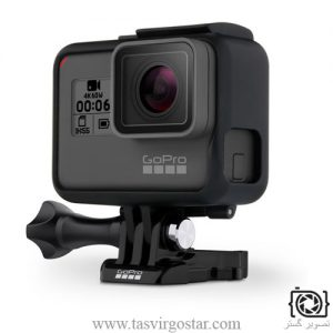 Gopro-hero-6-black